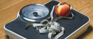 Hypnosis for weight loss how to lose weight quickly