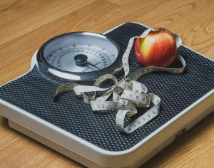 weight loss hypnosis lose weight hypnosis