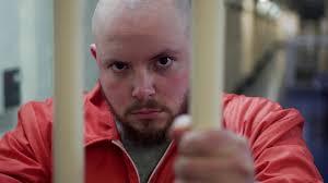 Angry Prisoner2