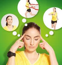 Sport Hypnosis